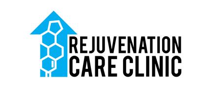 Rejuvenation Care Clinic